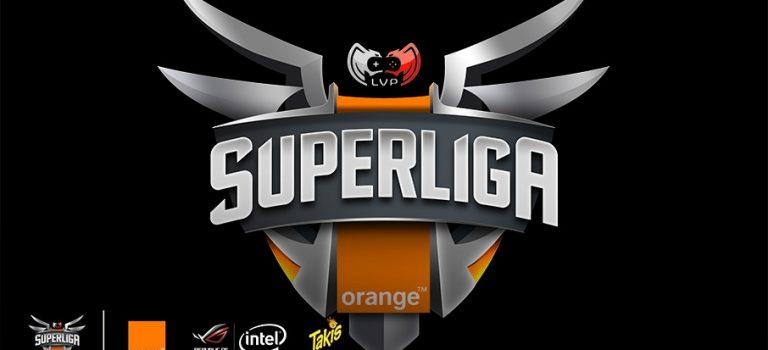 La LVP cierra la primera vuelta de la Superliga Orange con las mejores audiencias de su historia