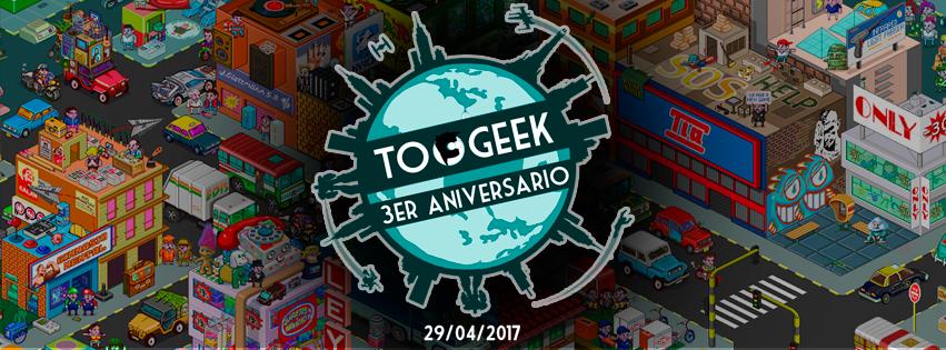 too_geek-2