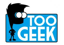 too_geek