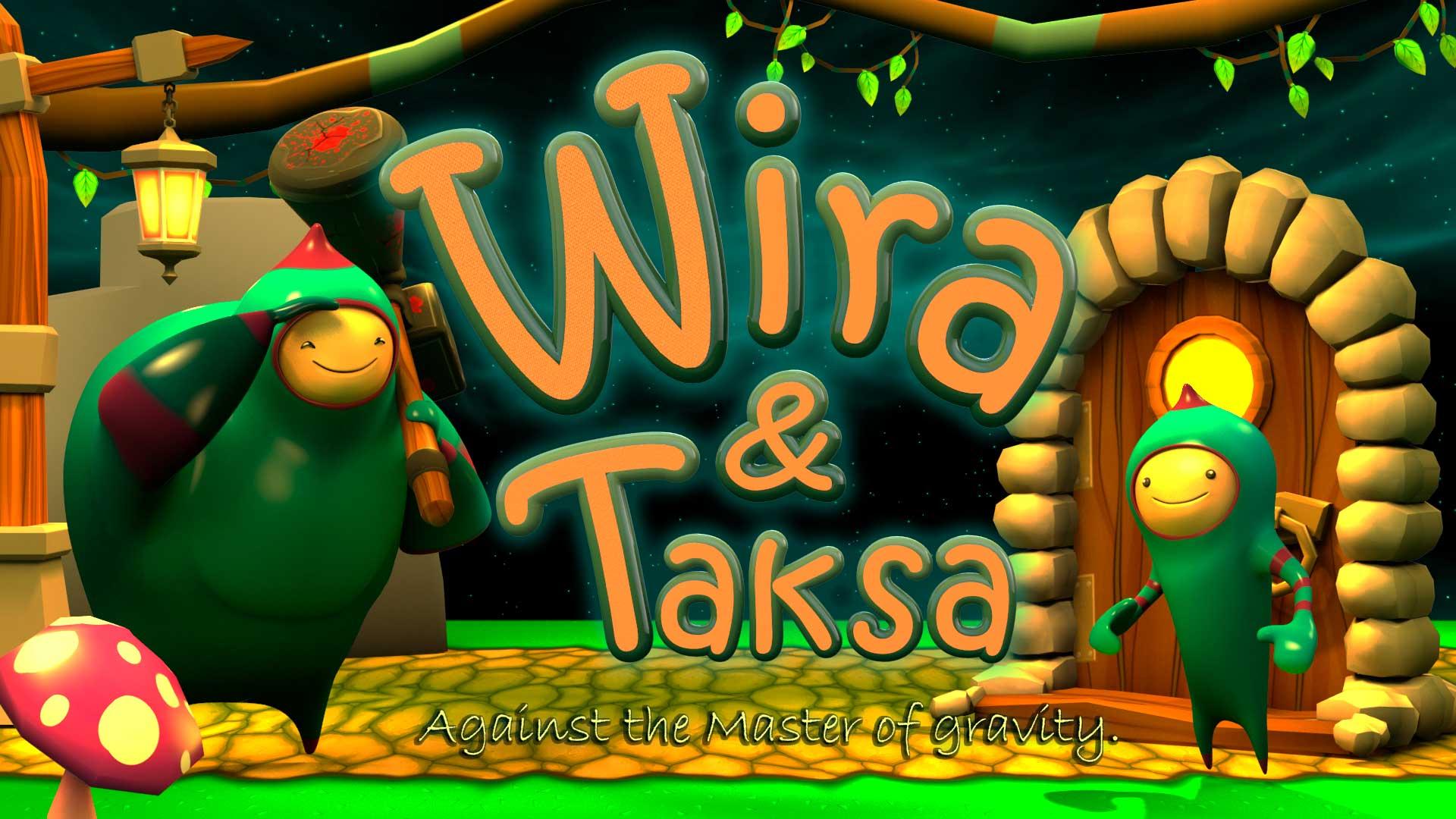 wira_and_taska-1
