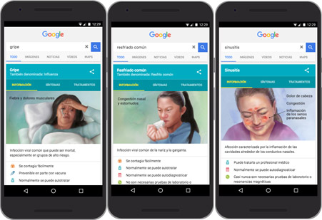 900-enfermedades-google