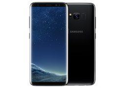 Samsung presenta en Colombia el Galaxy S8 y S8+, el smartphone que expande tu universo
