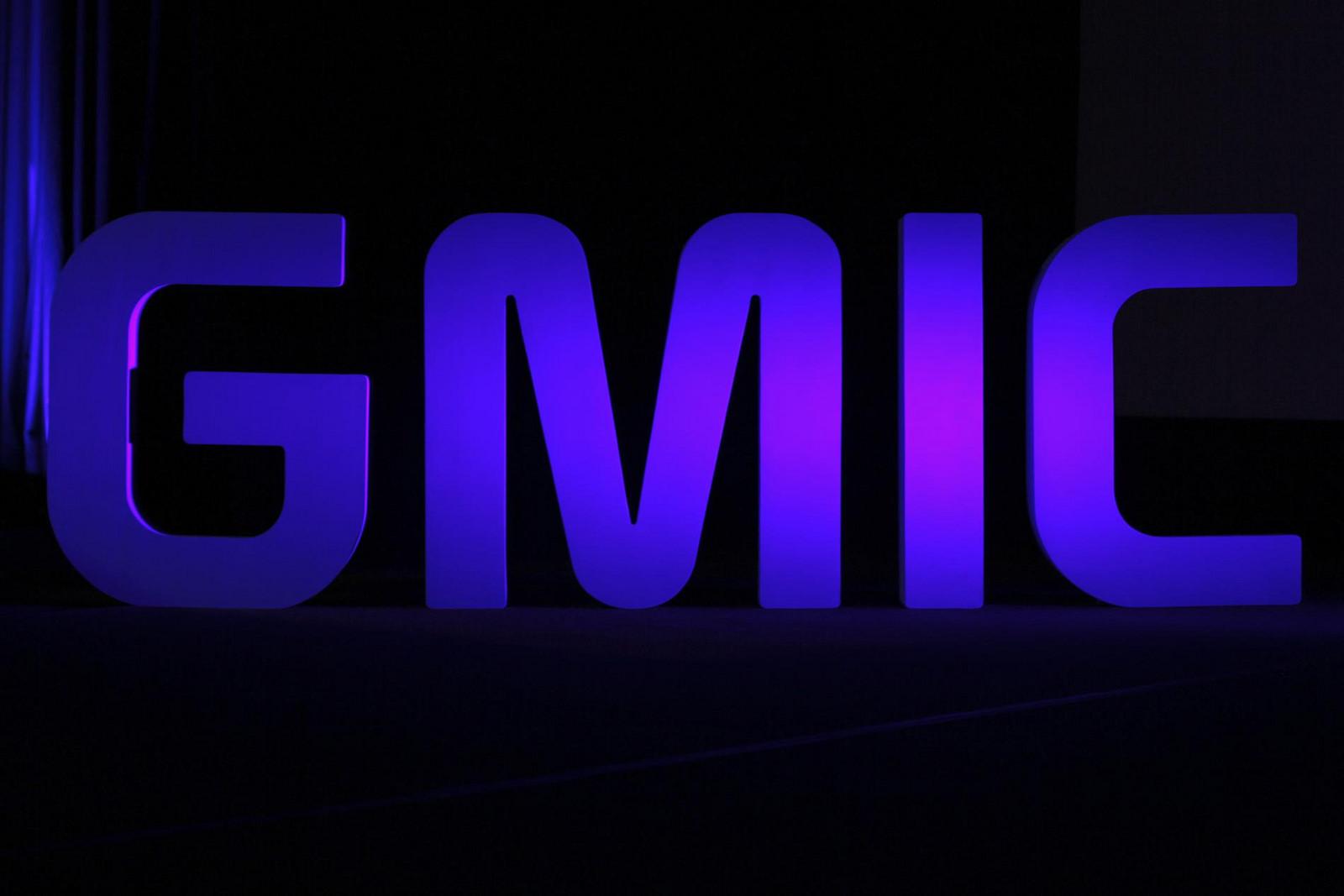 gmic-2017-3