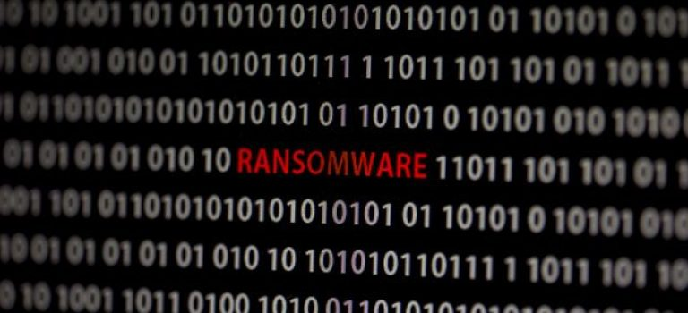 Otros códigos maliciosos imitan la propagación de WannaCry