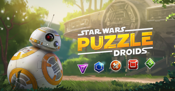 star_wars-puzzle-1