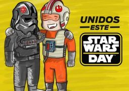 star_wars_day-1