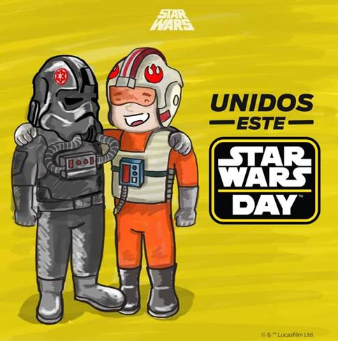star_wars_day-1