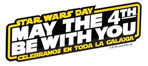 star_wars_day-2