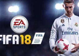 CR7-Fifa18 (2)