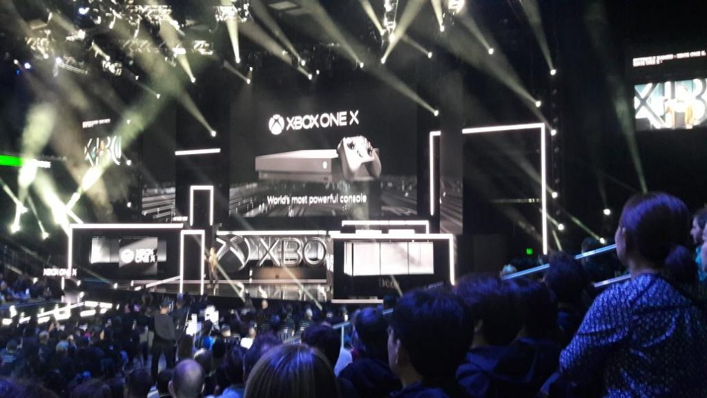E3-2017-13