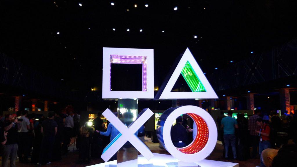 E3-2017-4