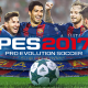 PES-2017-Mobile-1