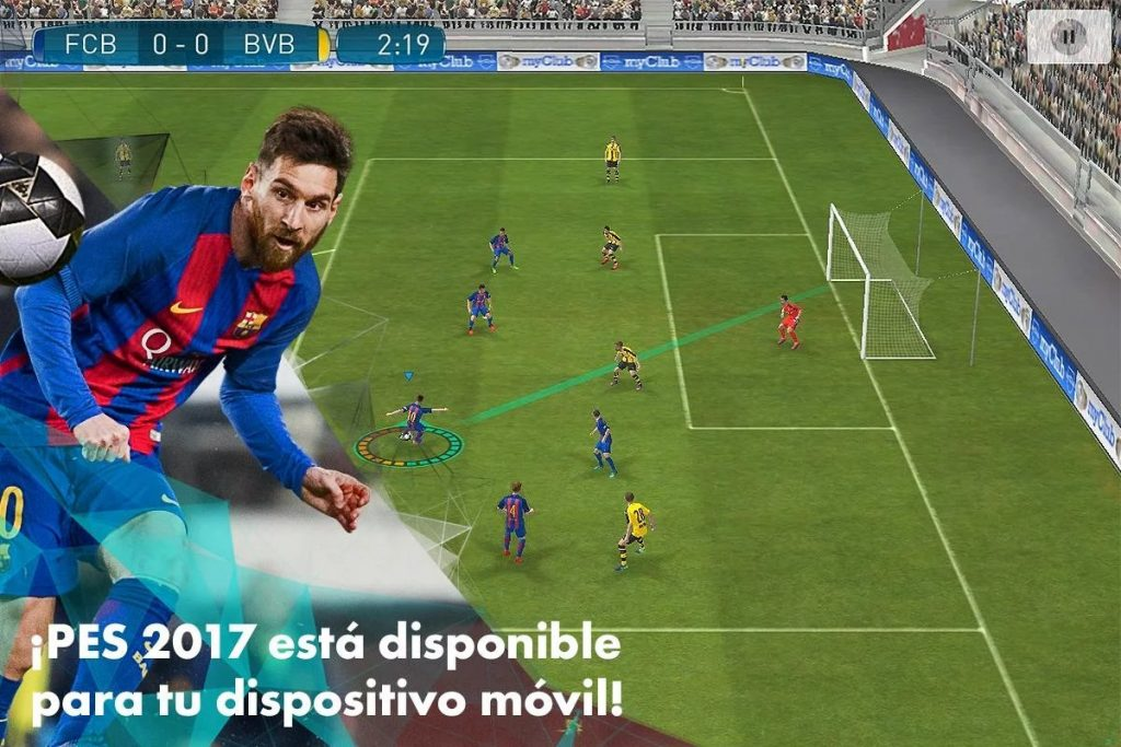 PES-2017-Mobile-2