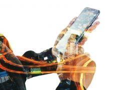 celular-doble-pantalla-1