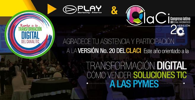 claci-2017-1