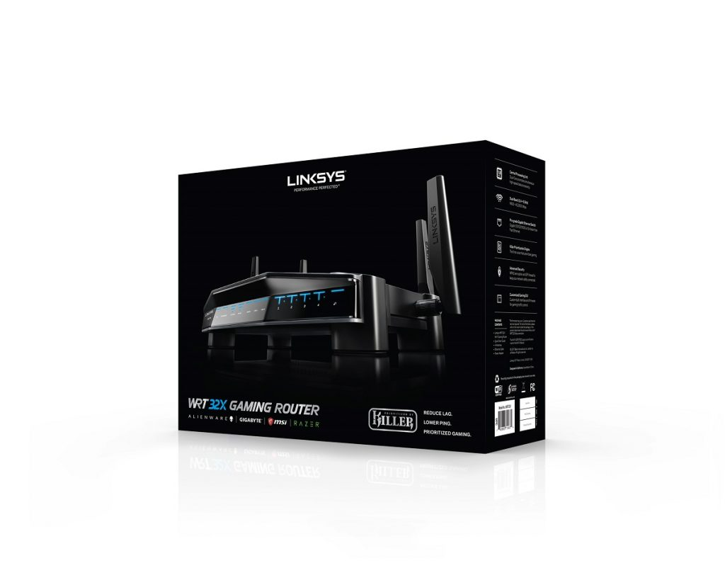 Linksys_WRT32X_Package-baja