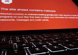 malware-joao-1