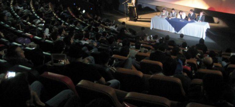 Conoce las actividades que harán parte del Congreso EGDC en Bogotá