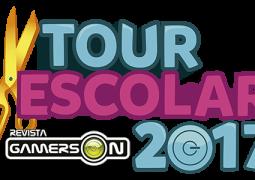 tour-escolar-2017-p